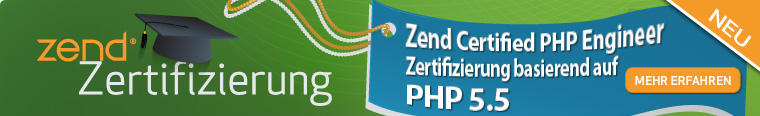 ZCE-PHP-Engineer-banner-DE