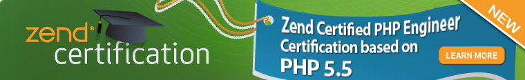 ZCE-PHP-Engineer-banner