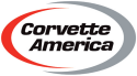 Case Study - Corvette America