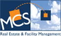 MCS Logo