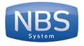 NBS Logo