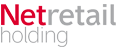 Netretail logo SD