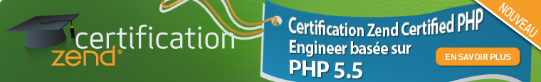 New-Certification-ZendCon2013-promo-Engineer-760x116-FR.jpg