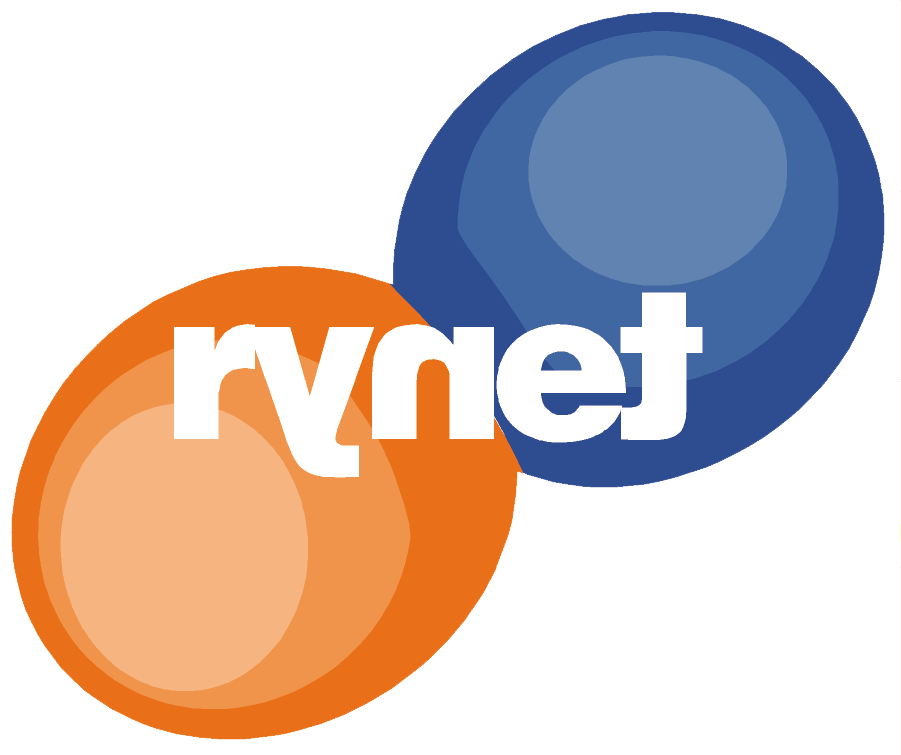 Rynet