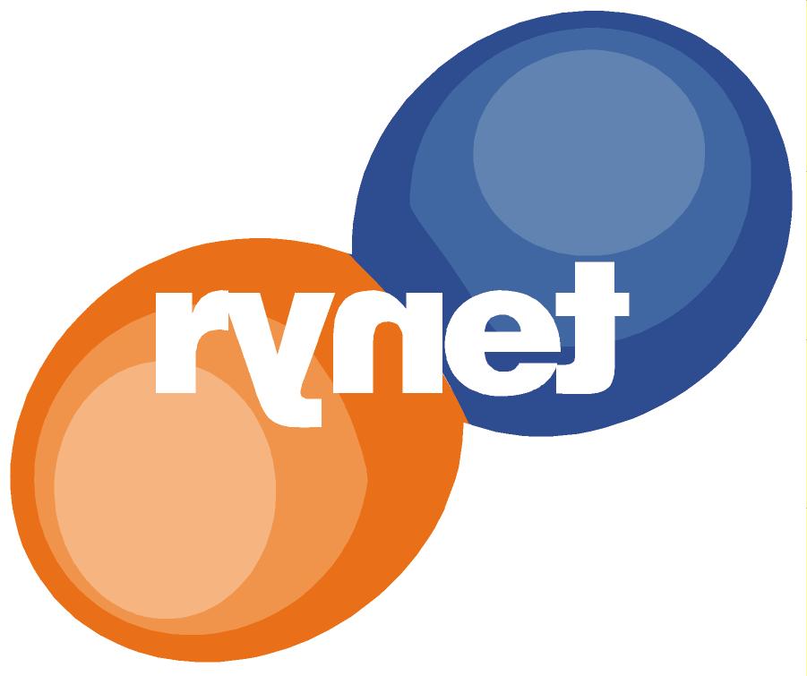 Rynet