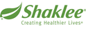 Shaklee logo