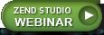 Zend Studio Webinar