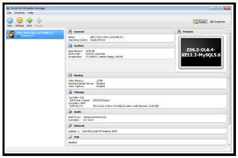 64 bit for oracle free download virtualbox vm 7 windows
