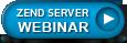 Zend Server Webinar
