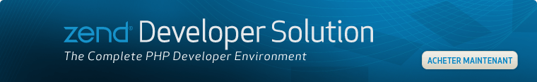 Zend-Developer-Solution-banner-760x116px-FR