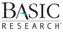 Basic Research logo