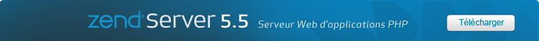 product-banner-Server-5-5-Short-760x58px-FR