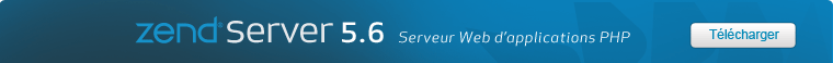 product-banner-Server-5-6-760x58px-FR