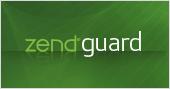 Zend Guard