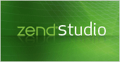 Zend Studio - PHP IDE
