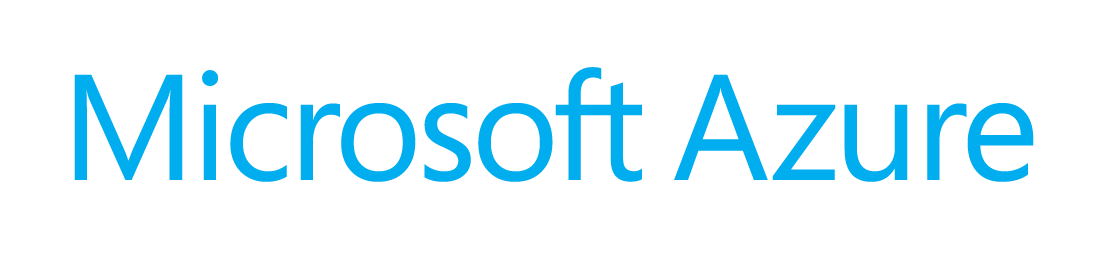 cloud platform for Microsoft